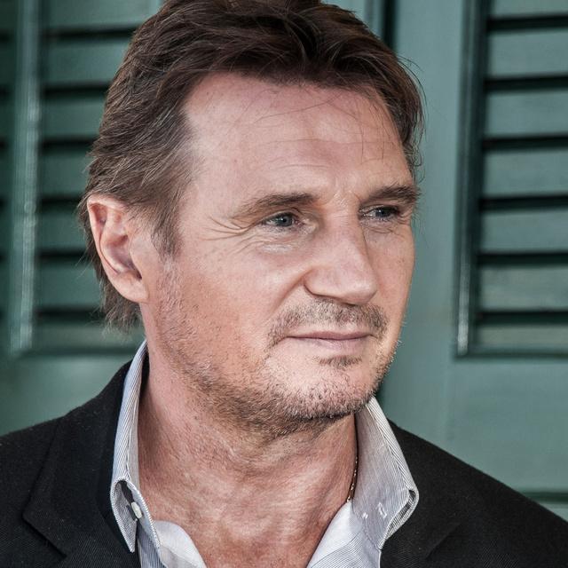 Ő volt Liam Neeson szép felesége: tragikus módon vesztette el Natashát