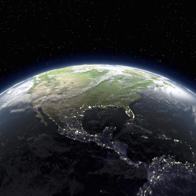 Magyar műhold indulhat márciusban az űrbe: az elektromos szennyezést vizsgálja majd