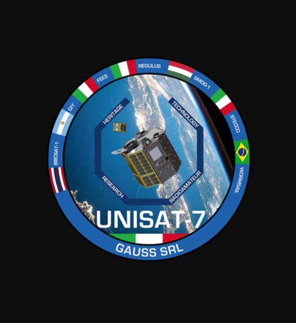 magyar-műhold1