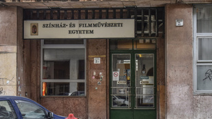 A Duna TV egykori székházába költözik az SZFE filmintézete