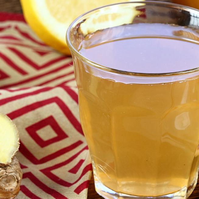 Vírusölő, immunerősítő hagymatea házilag: a köhögés és megfázás legjobb ellenszere