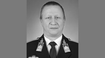 Meghalt a mohácsi rendőrkapitány