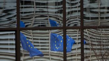 Az Európai Bizottság visszadobta a Nemzeti Kisebbségvédelmi Kezdeményezést