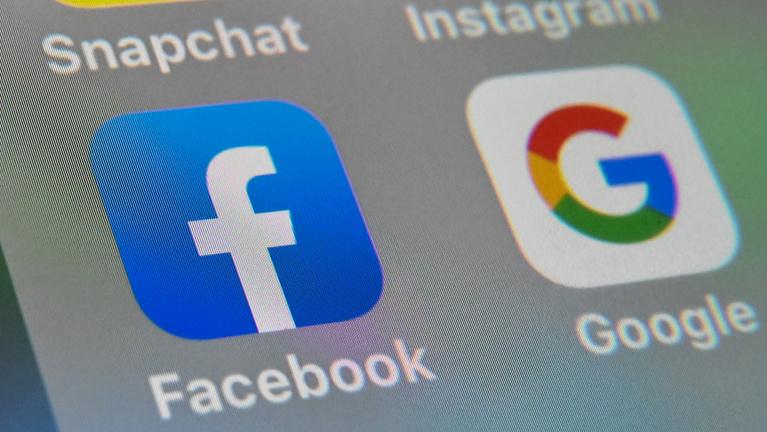 Ausztrália megregulázná a Google-t és a Facebookot