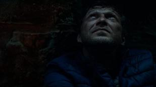 Goán tartják a Hasadék című magyar film világpremierjét