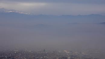 Rosszul tudtuk, kik a legkeményebb légszennyezők