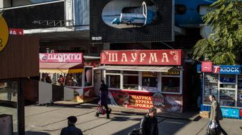 Életbe lépett az új ukrán nyelvtörvény