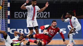 A magyarok elleni meccs után két zöld-foki játékosról is kiderült, hogy koronavírusos