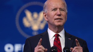 Veterán diplomaták térnek vissza a washingtoni külügyminisztériumba