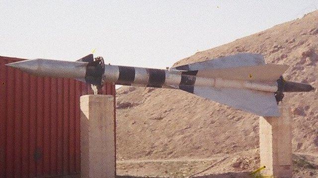 Az Öböl-háború egyetlen iraki légi győzelme: amikor MiG-25-ös vadászott az amerikaiakra