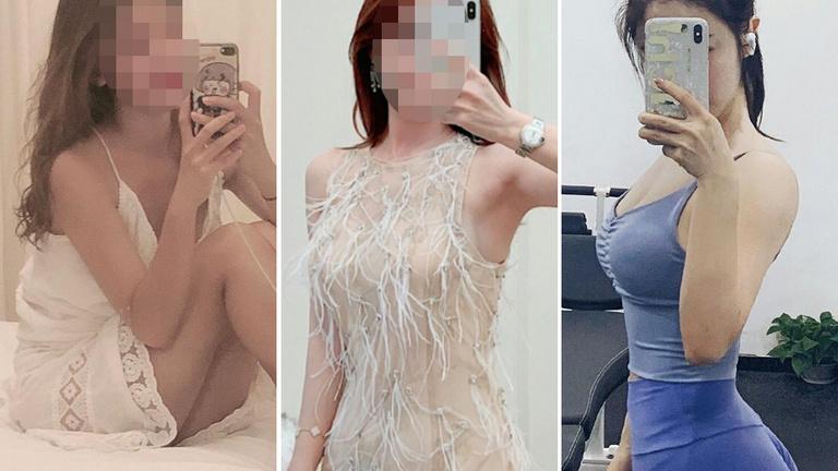 Szex, hazugság, bitcoin: már influenszerek képeivel pózolnak a tinderes csalók