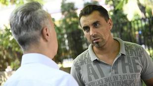 Kirúgás helyett bónuszt kapott a korrupciós ügyekkel vádolt kispesti MSZP-s képviselő