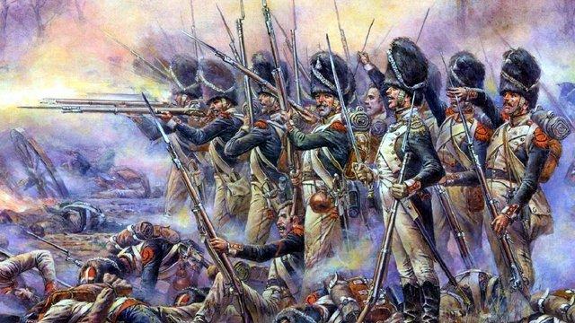 A magyar honvédség elit alakulatai az 1848-49 évi szabadságharcban