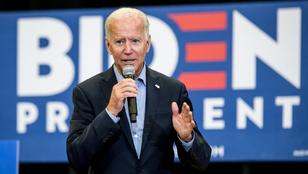 Joe Biden már a beiktatása napján intézkedéseket hoz