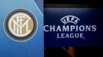 Nevet vált az Inter