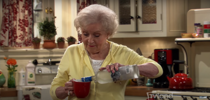 bettywhite.png