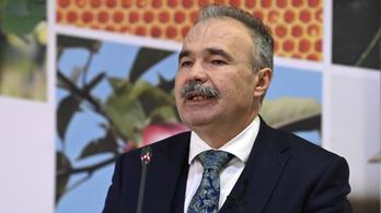 Több mint hétezer milliárd forint érkezik a a magyar vidék erősítésére