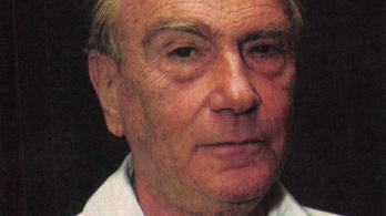Meghalt Timár György Tamás volt országgyűlési képviselő