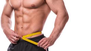 3 gyakori táplálkozási hiba, ami hátráltatja a szálkásodást