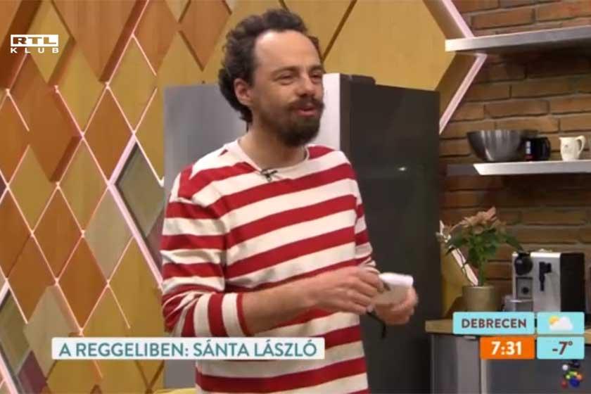 santa-laci-szakall2