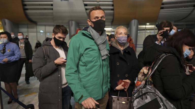 Fordulat: a magyar kormány elítélte Moszkvát
