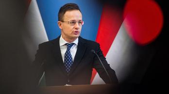 KKM: A washingtoni nagykövet képviseli Magyarországot Biden beiktatásán