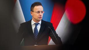 Nem kapott meghívót az Orbán-kormány Joe Biden beiktatására