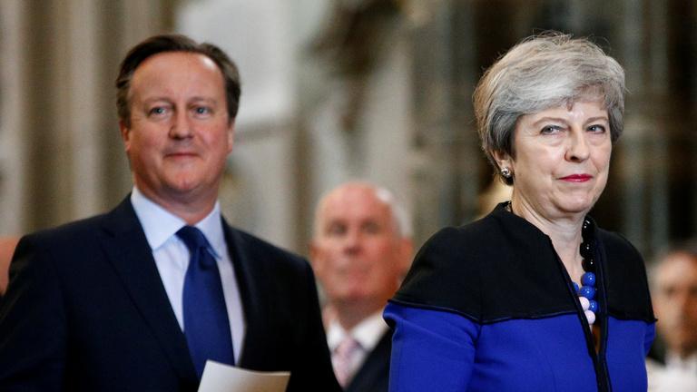 Brexit: a királyságot is szétrobbanthatja?