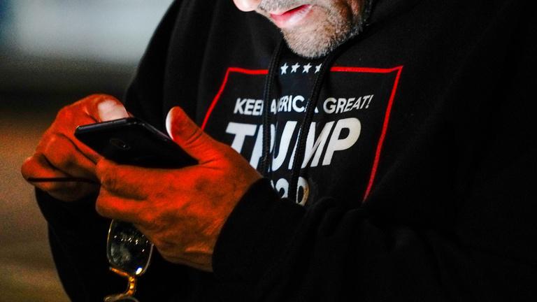 Van új a nap alatt? – Facebook, Twitter és a riválisaik