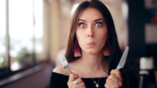 Ezt teszi a böjtölés a testeddel: messze nem csak a fogyás miatt éri meg