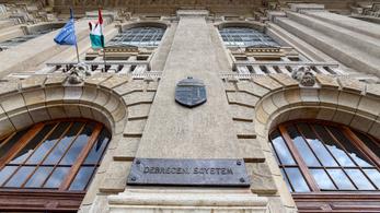 Februárban dönthetnek több magyarországi egyetem radikális átalakításáról