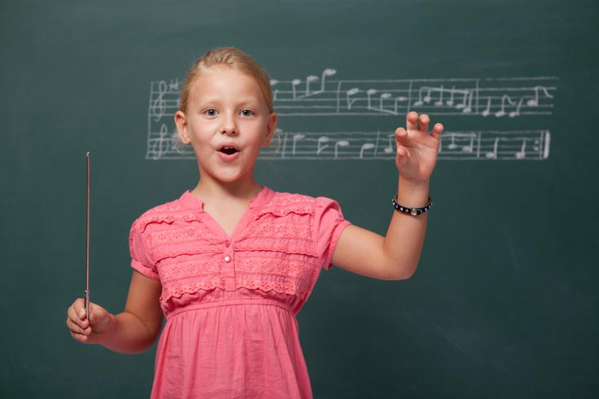 Zenei műveltségi kvíz: 10 kérdés énekből, amit általánosban is tudni kellett
