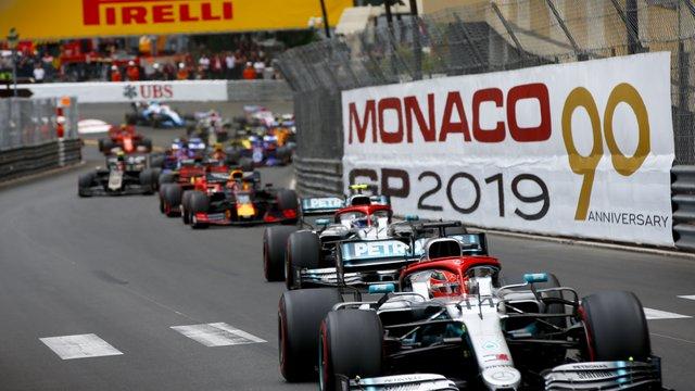 Tagadják, hogy újabb futamokattörölnének az F1-es naptárból