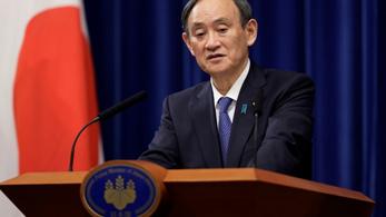 A japánok szerint az oltás nem feltétele az olimpia megrendezésének