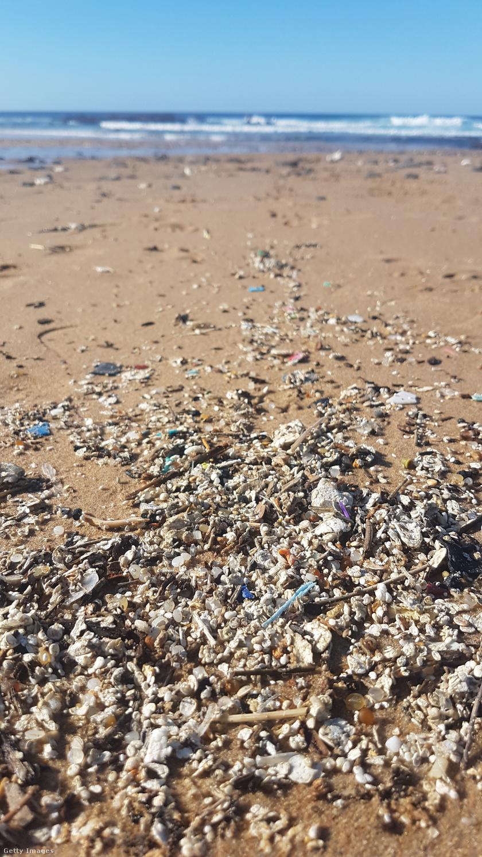 tenger-műannyagszennyezés1