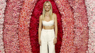 Vaginaillatú robbanás volt egy londoni lakásban, Gwyneth Paltrow gyertyája miatt