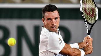 Börtönben érzik magukat az Australian Open előtt karanténba került teniszezők