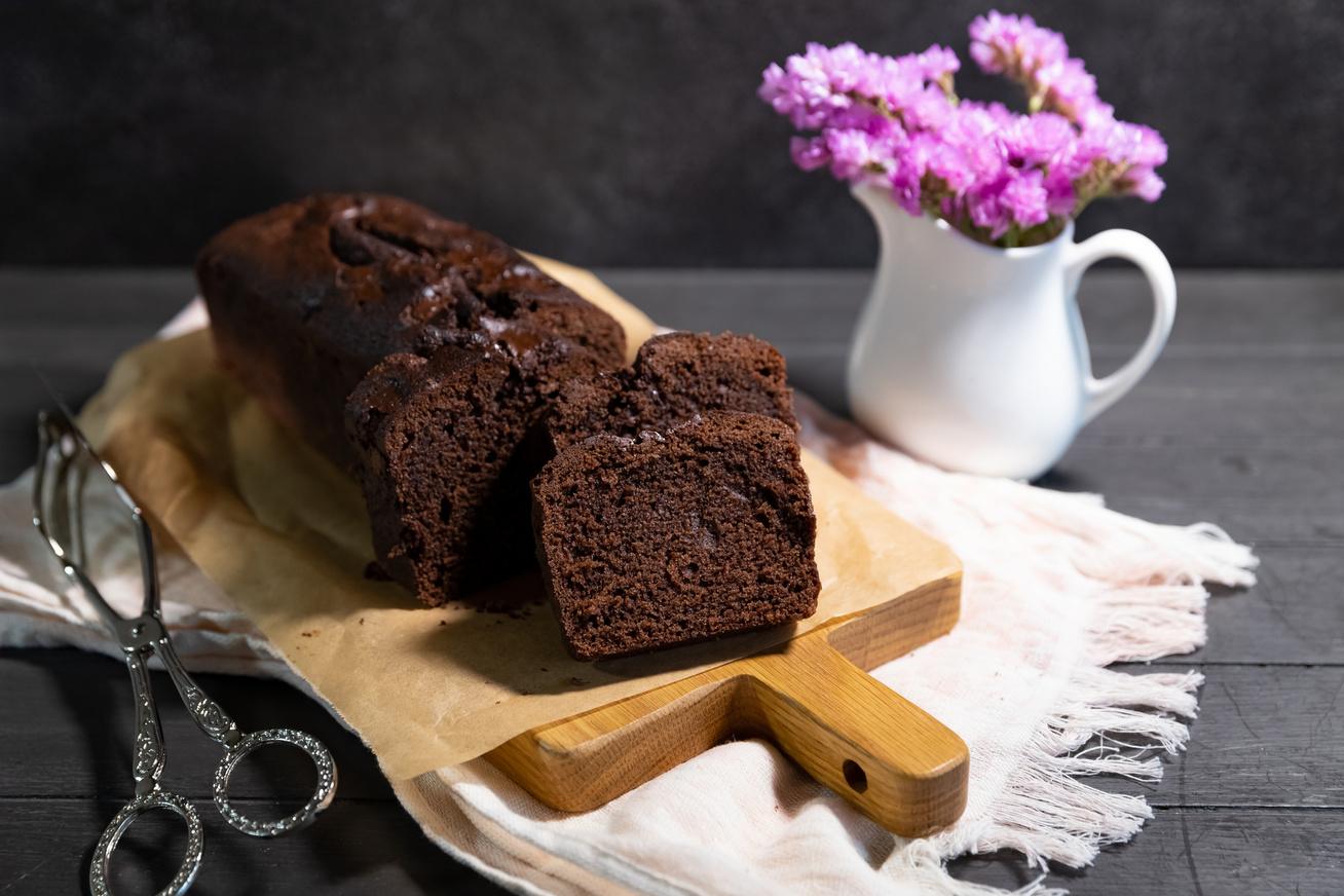 csokis-egyensulysuti-recept