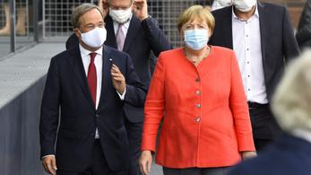 Sok tekintetben változást hozhat Merkel utódja