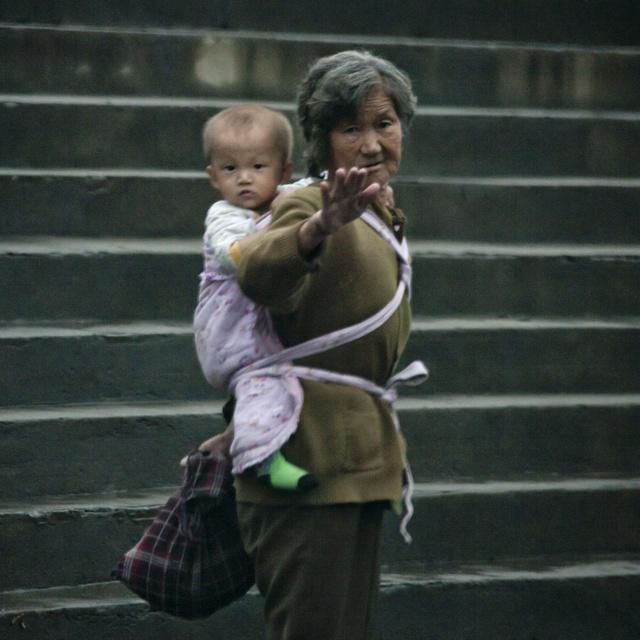 10 kép Észak-Koreából, amiért kitiltást kapott a fotós – Ezt az arcát senki nem láthatja az országnak