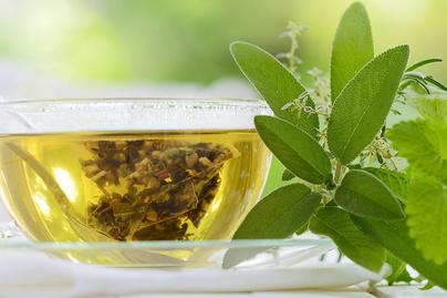 A 6 leghatékonyabb zsírégető tea: ezeket fogyaszd, ha fogyni szeretnél