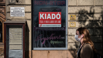 A magyar gazdaság gyorsabban regenerálódhat az EU-nál