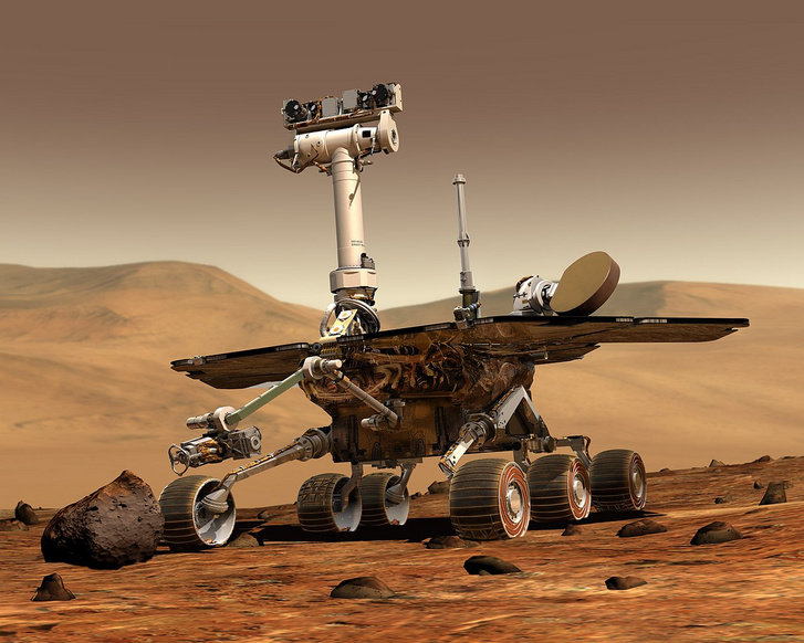 1280px-NASA Mars Rover