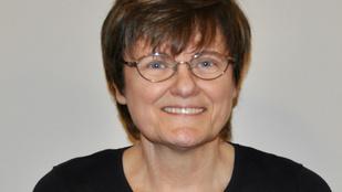 Díszpolgári címet kap Karikó Katalin