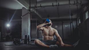 Edzés és fehérje: mikor, mennyit, hogyan fogyassz a legjobb eredmény érdekében?