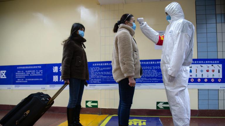 A járvány után egészen más világ jöhet