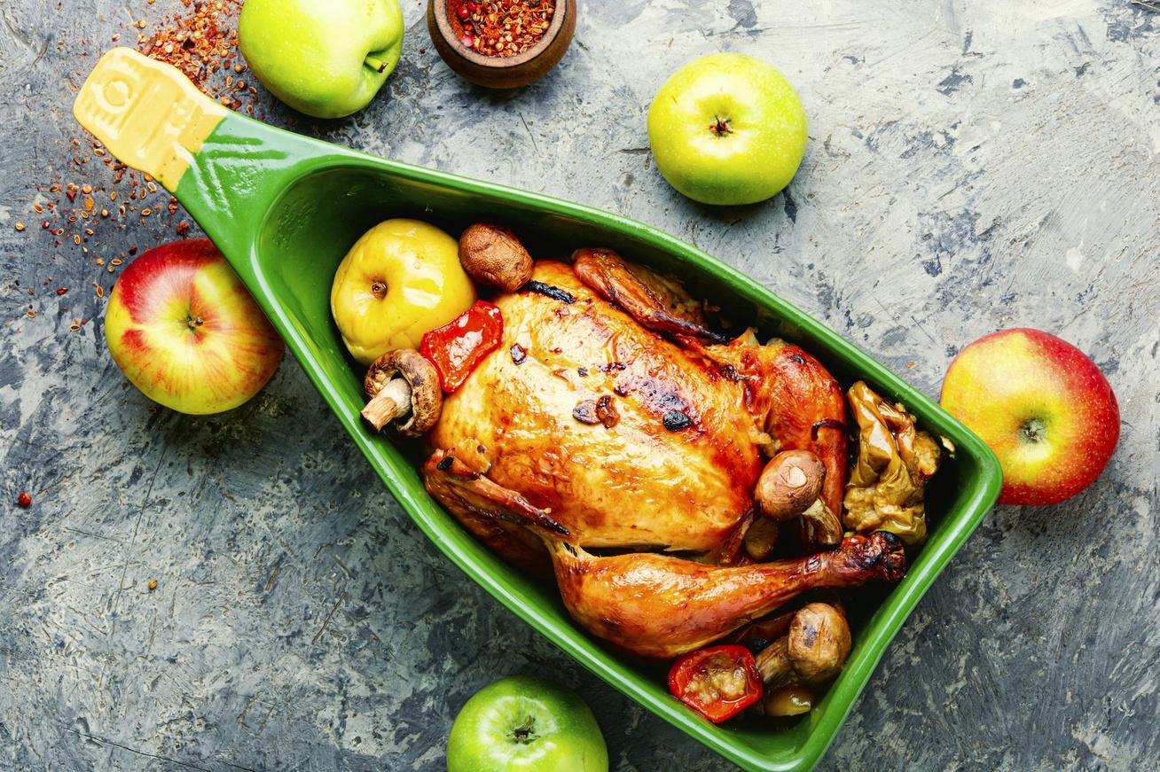almaval-sult-csirke