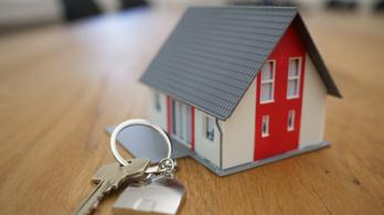 Lakást venne? – ezt tudnia kell az árak alakulásáról