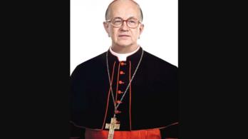 Koronavírus: kilenc püspök halt meg egy hét alatt