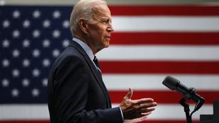 EU, NATO: Biden a fókuszban